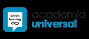 Academia Universal Guadalajara
