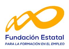 Academia Universal Guadalajara - Fundación Estatal para la formación en el empleo